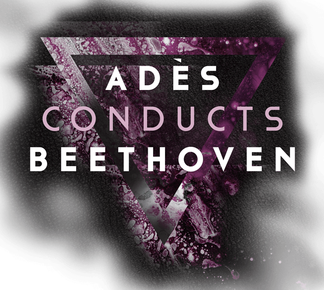 Beethoven Symphoney Cycle_Banner_Mockup