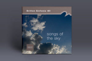 Songs-of-the-Sky